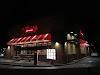 Image 1 of Freddy's Frozen Custard & Steakburgers, Phoenix