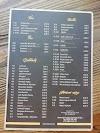 Image 5 of Kai cafe Záhorská Bystrica, Bratislava