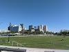 Image 8 of Julian B. Lane Riverfront Park, Tampa