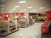 Image 4 of Target, Albuquerque