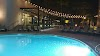 Image 6 of Marriott - Torrance / Redondo Beach, Torrance