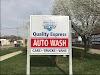 Image 6 of Quality Express Auto Wash, Farmington Hills