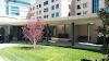 Image 3 of Riverside Regional Medical Center, Newport News