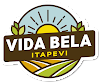 Dirigir para Vida Bela Itapevi | Estande de Vendas [missing %{city} value]