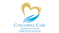 Concordia Healthcare Center-Heritage Manor