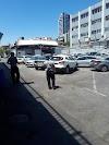 Driving directions to Hertz Car Rental Petah Tikva