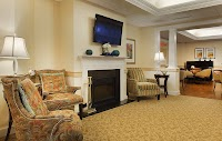 Sunrise Assisted Living At North Hills