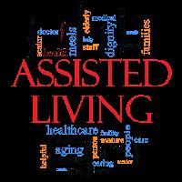Warm Heart Family Assistance Living II