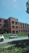 Image 2 of Istituto d'Istruzione Superiore Blaise Pascal, Pomezia