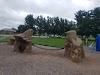 Image 6 of Taneytown Memorial Park, Taneytown