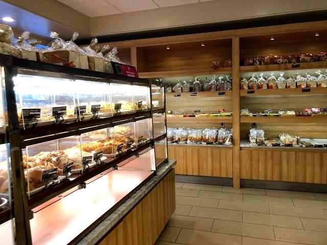 Sheng Kee Bakery Store image