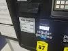 Image 5 of Costco Gasoline, Tustin