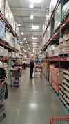Image 8 of Costco, Albuquerque