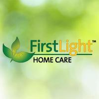 FirstLight HomeCare Of Denver