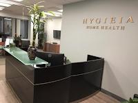 Hygieia Home Health