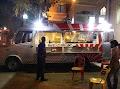 Star Food Trucks in gurugram - Gurgaon