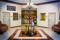 Legend Oaks Healthcare And Rehabilitation Center -