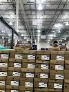 Image 8 of Costco, Mooresville