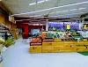 Image 4 of Carrefour Market, Saint-Girons