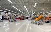 Image 4 of Meijer, Plainfield