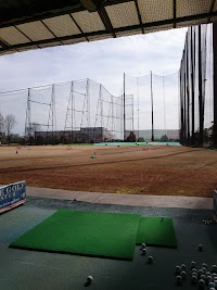尾上ゴルフセンター