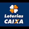Image 2 of Lotérica Áz de Ouro, [missing %{city} value]