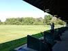 Image 4 of Windmill Golf Center, Macedonia