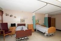 Westside Care Center