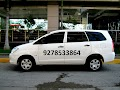 Neelam Tourist Taxi Service in gurugram - Gurgaon