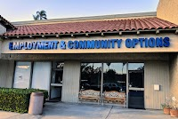 Employment And Community Options-poway