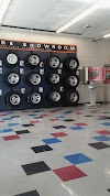 Image 8 of Firestone Complete Auto Care, Weslaco