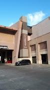 ניווט באמצעות Waze אל La Cappella Hotel, Haifa