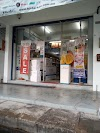 Image 3 of TCE Tackles Sdn Bhd - Kulim Showroom, Kulim