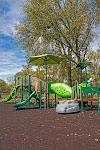 Image 1 of Roger A. Reynolds Municipal Park, Hilliard