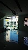 Image 5 of Lenox Hotel, Dagupan