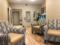 Bostonian Nursing Care & Rehabilitation Ctr, The