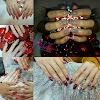 Image 5 of Nail Salon Michelle, Den Haag