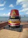 Image 5 of Southernmost Point Key West, Key West