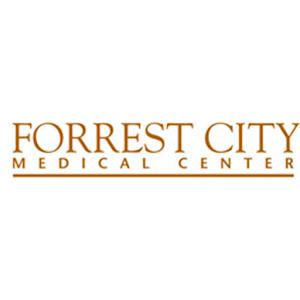 Forrest City Medical Center