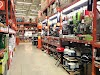 Image 3 of The Home Depot, Saugus