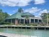 Image 8 of Port City Club, Cornelius