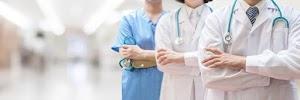MD URGENT CARE CLINIC - MERRILLVILLE