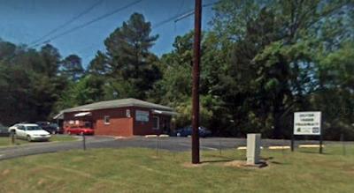 Silver Creek Pharmacy, Inc. #2