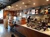 Image 5 of Starbucks, Los Angeles