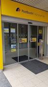 Image 1 of Postbank Filiale, Landstuhl