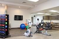 Premier Health & Rehabilitation Center Of Lv, Lp