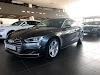 Image 7 of Audi Zentrum Modena, Modena