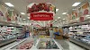 Image 7 of Target, Marlborough