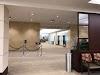 Image 5 of Mayo Clinic - Davis Building, Jacksonville