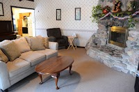 Creative Living Environments - Clarion Manor
